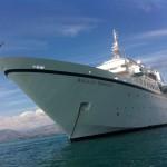 Επισκευές Πλοίων | Κατασκευές Πλοίων