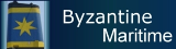 BYZANTINE MARITINE