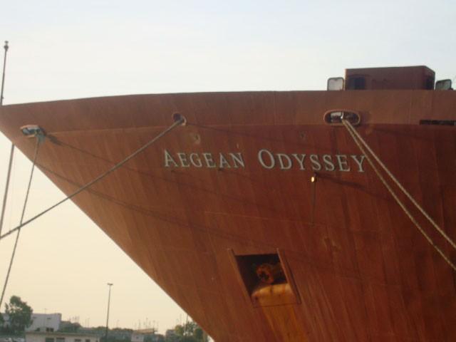 aegean_odyssey 35