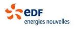 EDF HELLAS