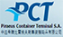 PCT Piraues Container Terminal S.A.